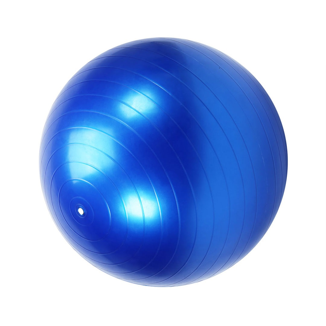 Exercise Ball Office Chair - Direct Furniture Hire